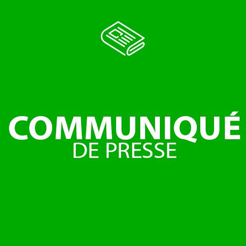 communique-de-presse