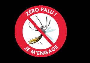 logo-zeropalu